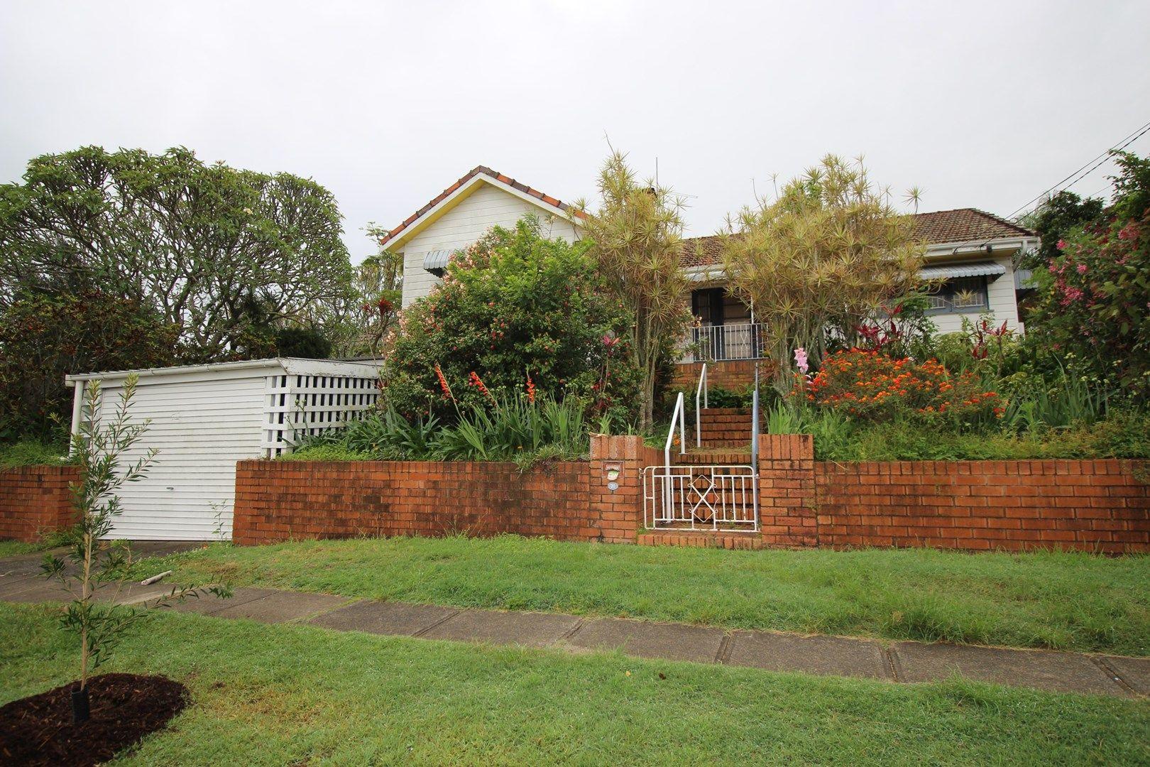 71 Oateson Skyline Drive, Seven Hills QLD 4170, Image 0