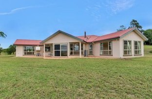 8A Junction Road, Gowrie Junction QLD 4352