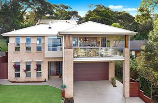 Picture of 183 Del Mar Drive, Copacabana NSW 2251