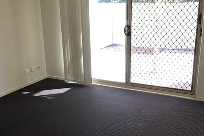 Picture of 26 Lonsdale Place, KURRI KURRI NSW 2327
