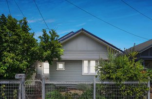 Picture of 9 Oconnell Street, Geelong West VIC 3218