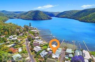 3 Goora Lane, Woy Woy Bay NSW 2256