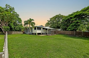 Picture of 8 Howard  Street, Cooktown QLD 4895