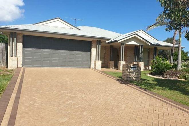 Picture of 30 Treefrog Street, NINGI QLD 4511
