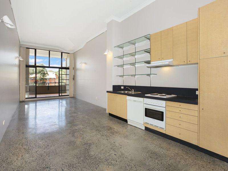 217/199-201 Regent Street, Redfern NSW 2016, Image 0