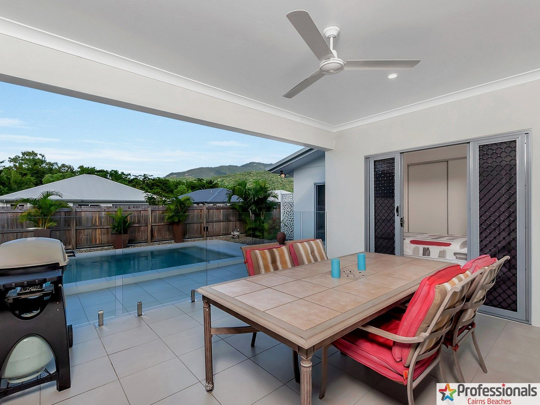 32 Bosun Place, Trinity Beach QLD 4879, Image 0