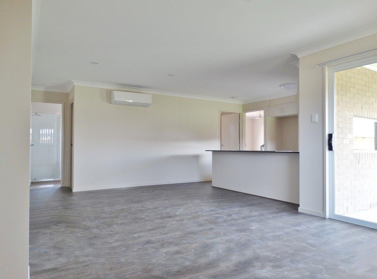 138 Mapleton Drive, North Lakes QLD 4509, Image 1