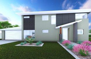 1 Davidson Street, Bargara QLD 4670