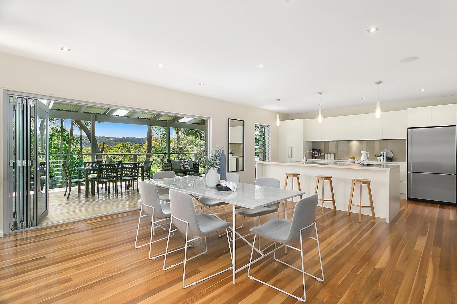 15 Bertana Crescent, Warriewood NSW 2102, Image 0
