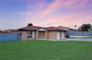 Picture of 15 Wallaroo Way, Doolandella QLD 4077