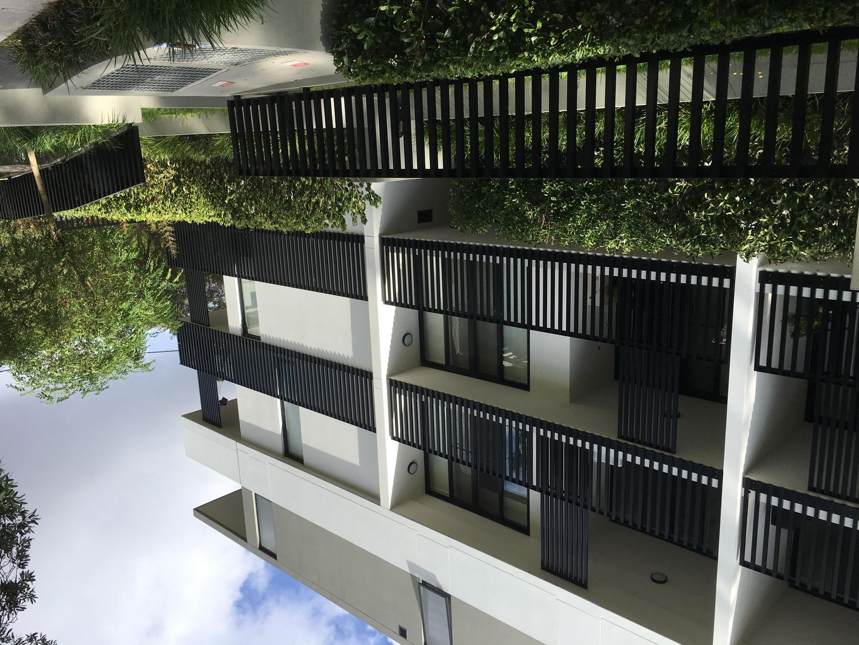 5/2-4 Pinaroo Pl, Lane Cove North NSW 2066, Image 1