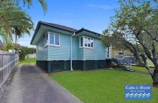 82 Wickham St, Brighton QLD 4017