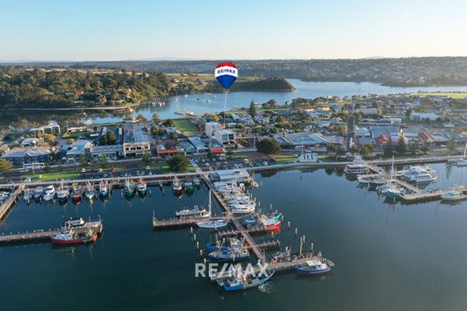Picture of 2/247 Esplanade, LAKES ENTRANCE VIC 3909