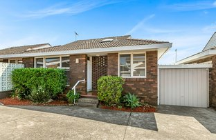 Picture of 6/12-16 Reading Road, Brighton Le Sands NSW 2216