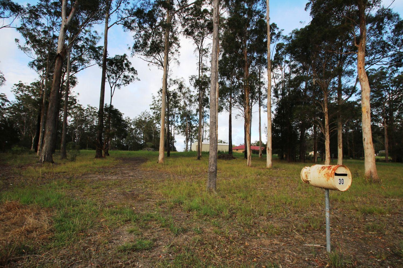 30 Mullalone Place, Pampoolah NSW 2430, Image 2