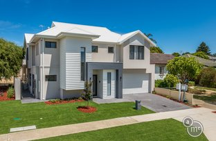 Picture of 187 Ravenscar Street, Doubleview WA 6018
