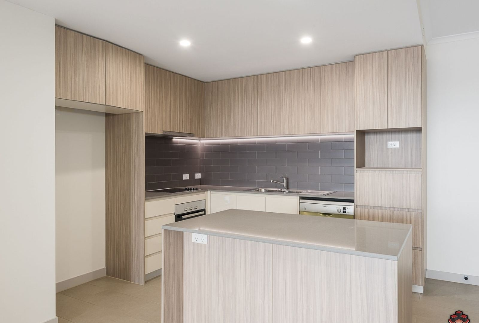 440 Hamilton Road, Chermside QLD 4032, Image 1