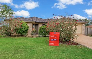 Picture of 39 Helen Street, North Booval QLD 4304