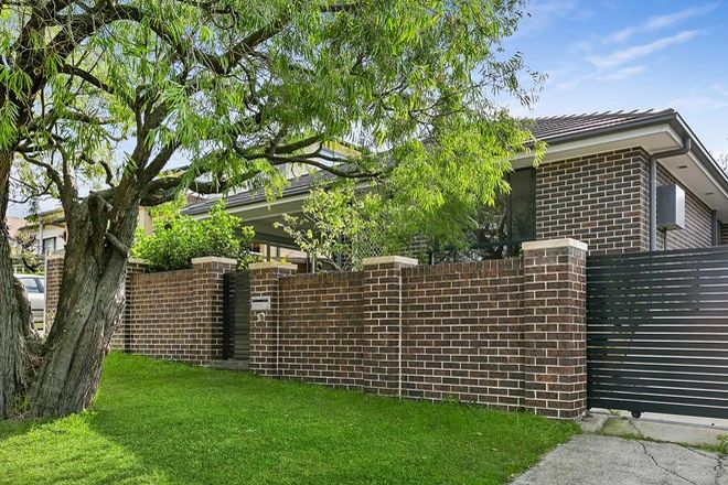 Picture of xx Hogarth Avenue, DEE WHY NSW 2099