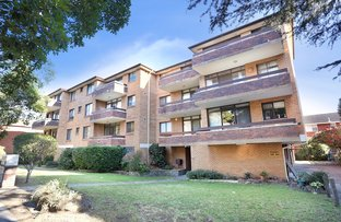 Picture of 14/16-18 Austral Street , Penshurst NSW 2222