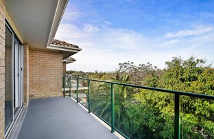 Picture of 5/40 Burchmore Road, Manly Vale NSW 2093