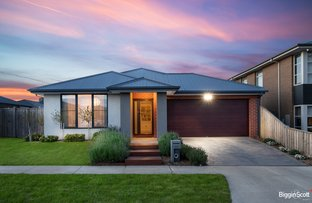 Picture of 25 Hartney Avenue, Mickleham VIC 3064