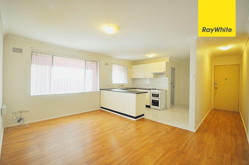 5/148 Woodburn Road, Berala NSW 2141, Image 0