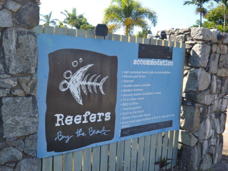 7/93 Horseshoe Bay Road, Bowen QLD 4805, Image 1