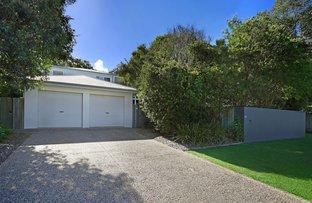 23 Sunrise Avenue, Coolum Beach QLD 4573