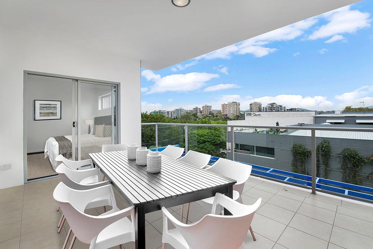 38 Buchanan street, West End QLD 4101, Image 2