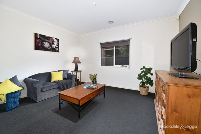 Picture of 4 Balfour Drive, MERNDA VIC 3754