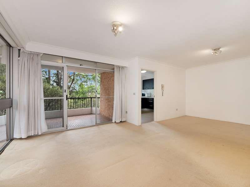 16/1 Broughton Road, Artarmon NSW 2064, Image 0