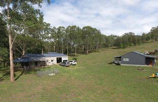 Picture of 61 Tibbuc  Road, Gloucester NSW 2422