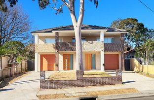 Picture of 91 Spurway Street, Ermington NSW 2115