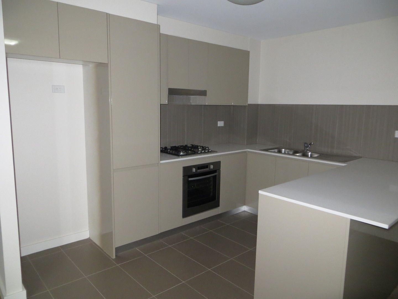 Unit 12/2 Bigge Street, Liverpool NSW 2170, Image 1