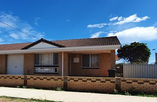 Picture of 3B Thomas Avenue, Geraldton WA 6530