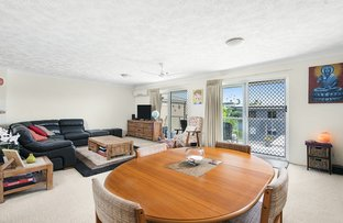 Picture of 15/462 Coolangatta Rd, Tugun QLD 4224