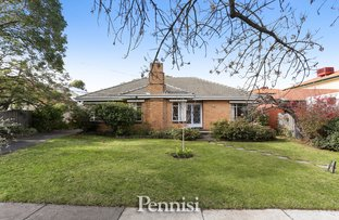 Picture of 76 and 76A Nimmo Street, Essendon VIC 3040