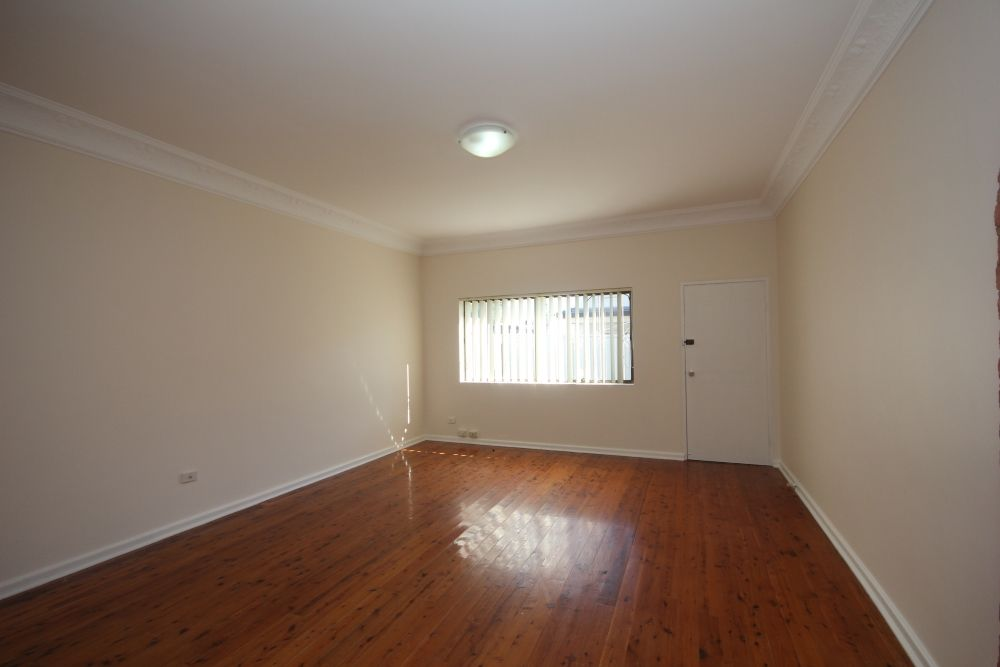91 River Street, Earlwood NSW 2206, Image 2