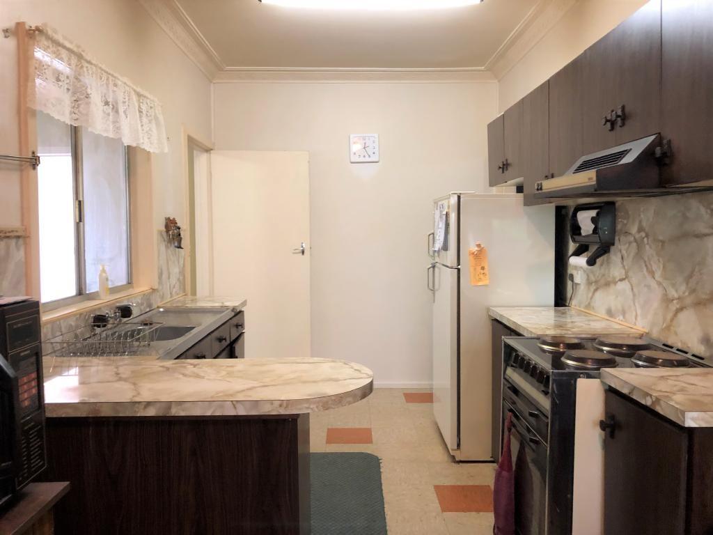 34 Canal Street, Leeton NSW 2705, Image 1