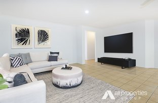 Picture of 65 Oakview Street, Parkinson QLD 4115