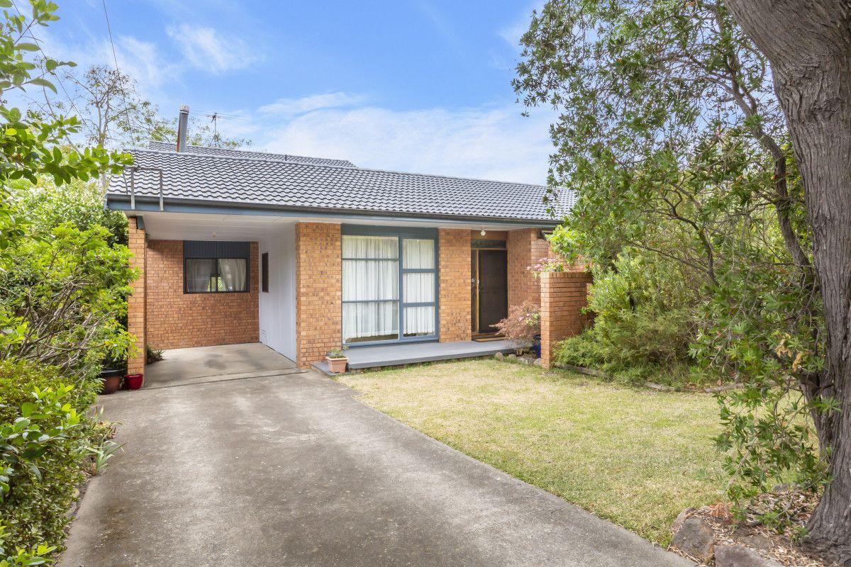 20 Hersey Street, Blaxland NSW 2774, Image 0