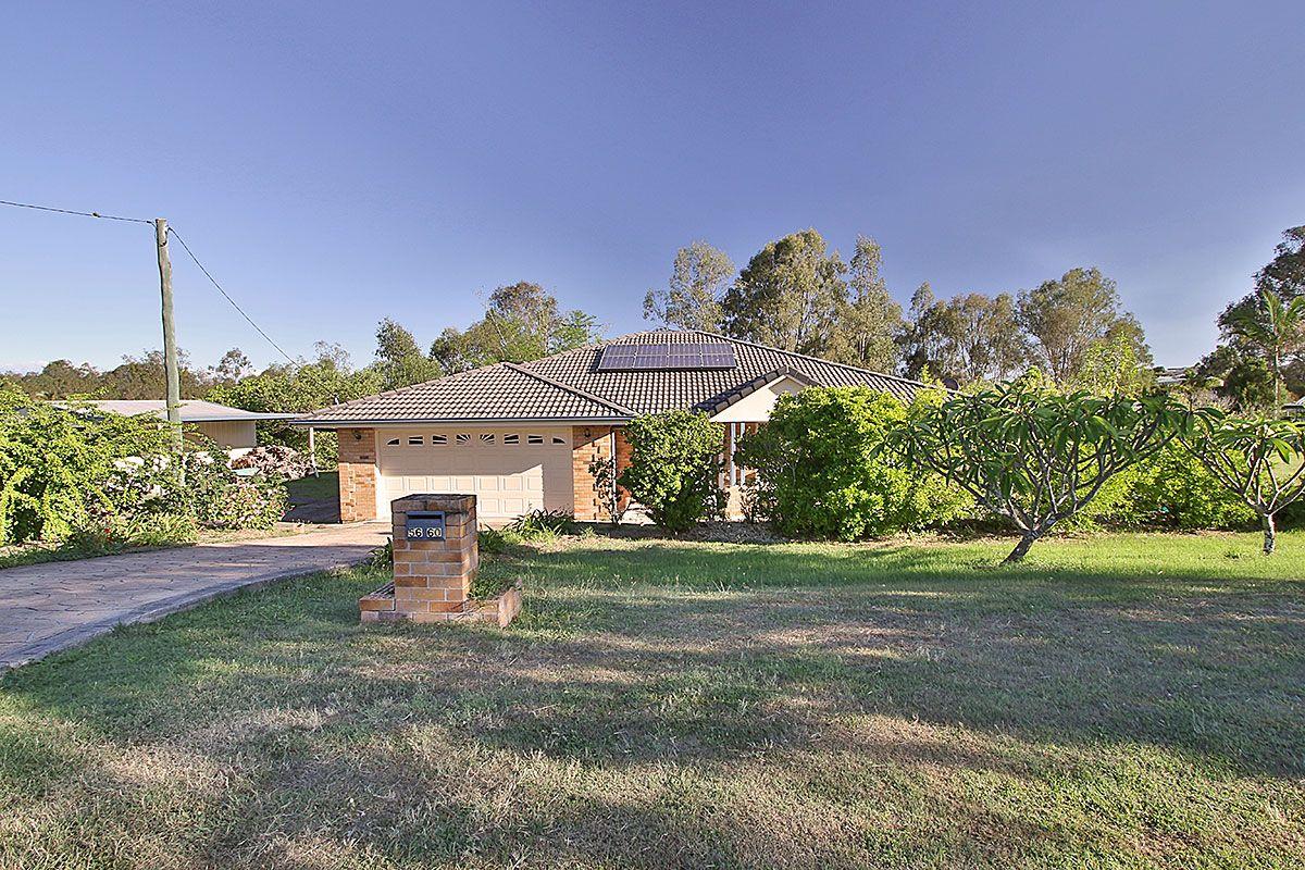 56-60 Willowbank Drive, Willowbank QLD 4306, Image 0