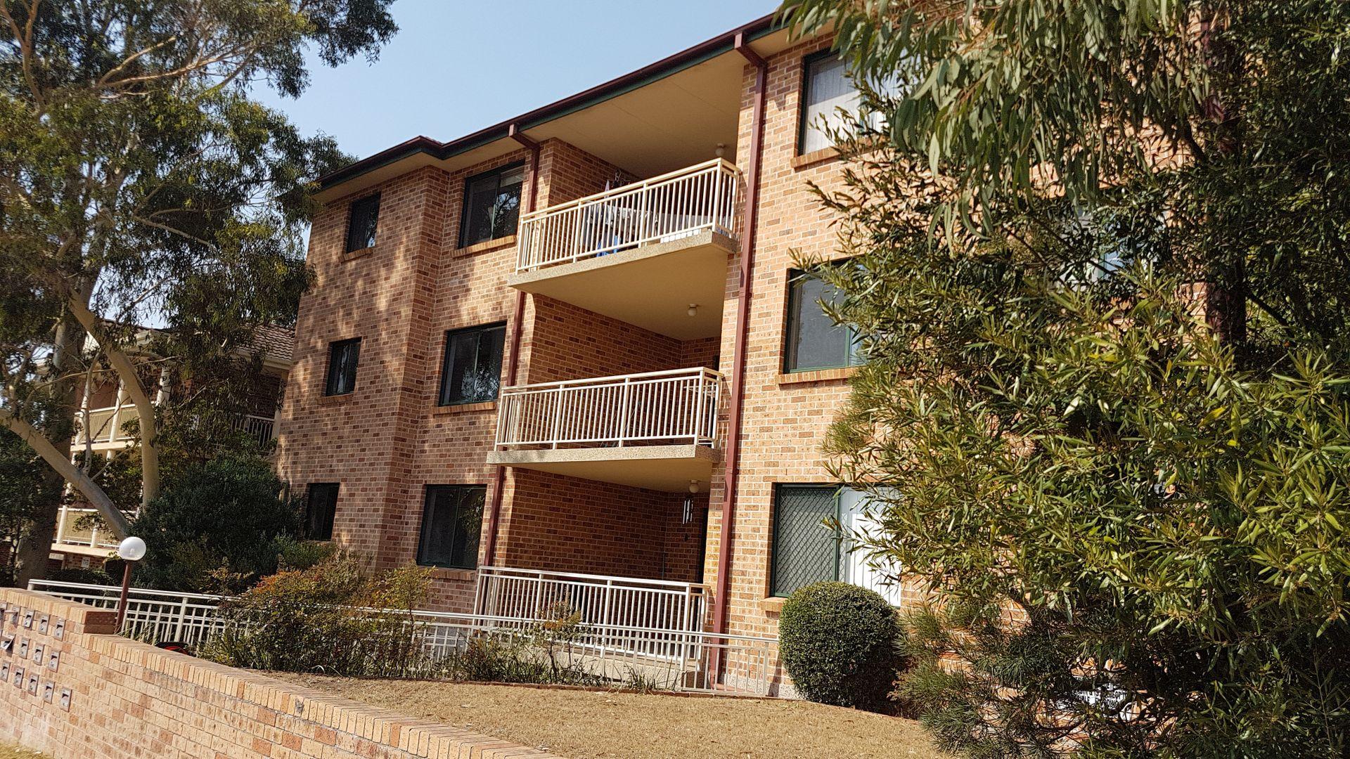 10/75 Hudson Street, Hurstville NSW 2220, Image 0