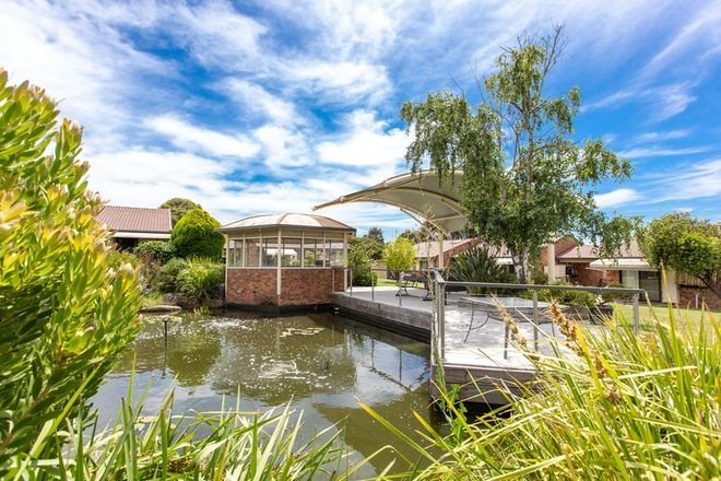 Picture of 125/562-584 Burwood Hwy, VERMONT SOUTH VIC 3133