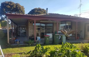 Picture of 28 Thompsons Road, Newborough VIC 3825
