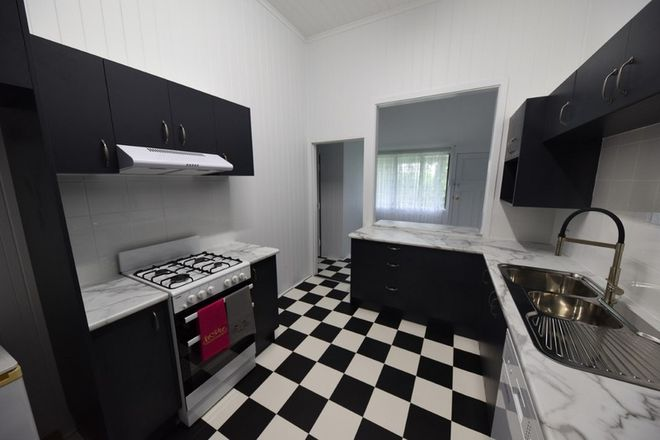 Picture of 265 Patrick Street, LAIDLEY QLD 4341