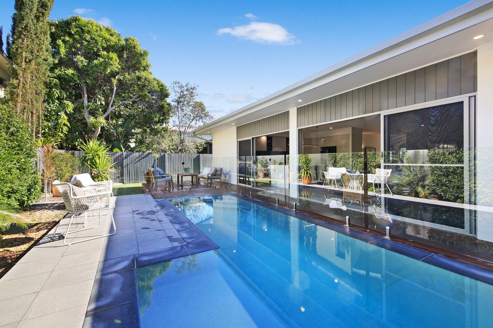 6 Kapala  Street, Southport QLD 4215, Image 1