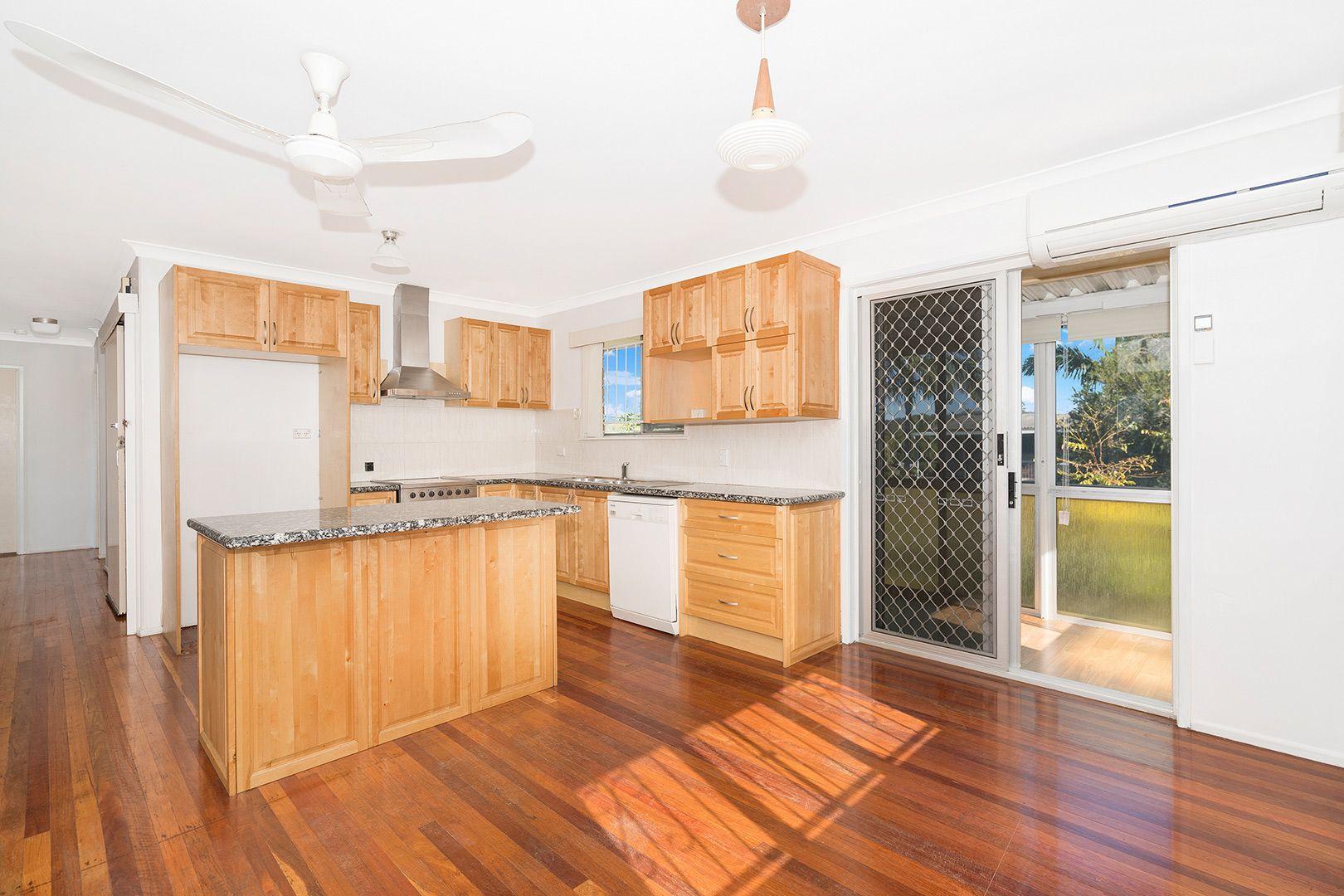 20 Kurago Street, Chermside West QLD 4032, Image 1