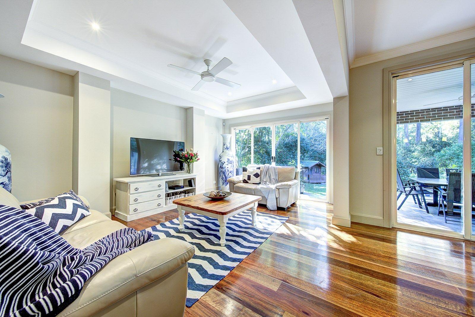 20 Vista Street, Pymble NSW 2073, Image 1